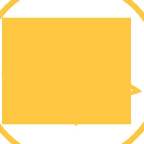 Логотип компании Геодезия-Кадастр